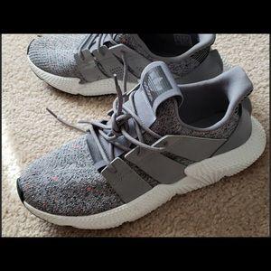 Adidas prospheres.